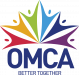 Ontario Motor Coach Association
