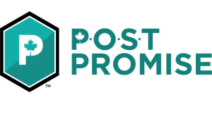 POST Promise Stamp